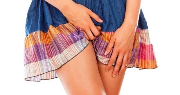 Зуд в интимной зоне у женщин без выделений: жжение во влагалице, зуд малых, больших половых губ