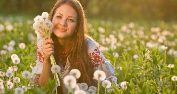 Мазь солкосерил в гинекологии — Болезни полости рта
