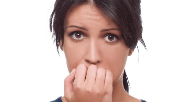 Что делать если молочница и зуд