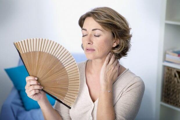 Зуд и жжение во влагалище чем лечить
