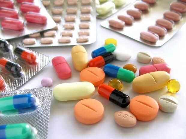 Гинекология зуд и жжение у женщин
